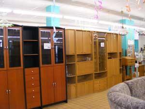 Recyclingblörse Herzogenrath Küchenmöbel